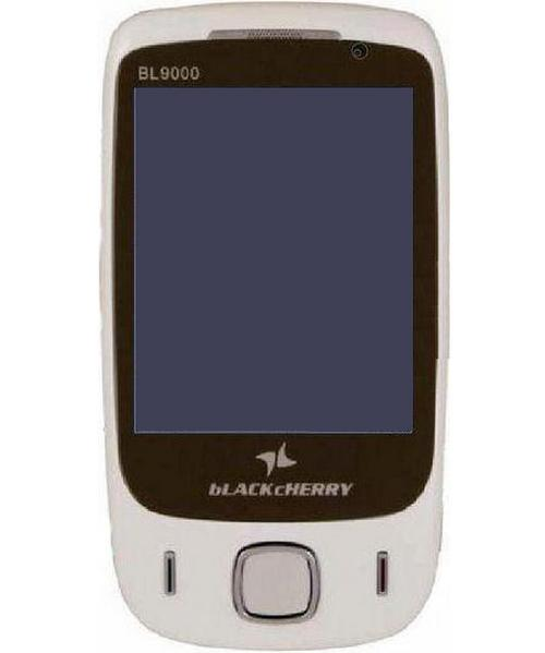 Blackcherry BL 9000