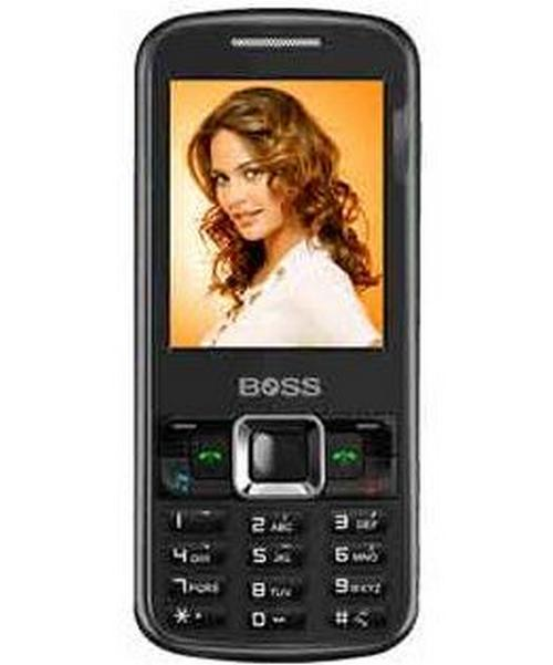 Boss 2220 Multimedia
