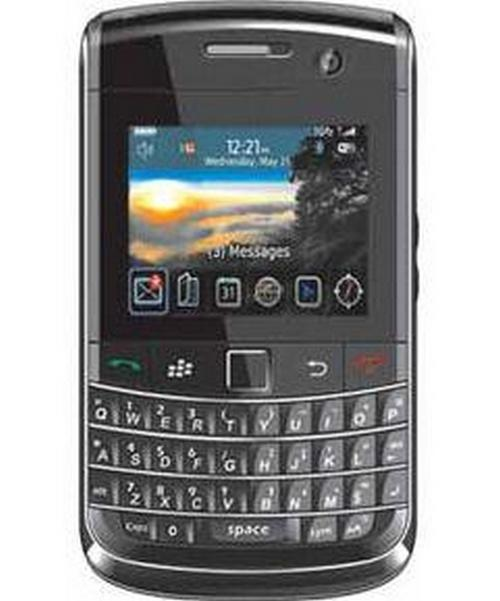 Boss 540 Smartphone