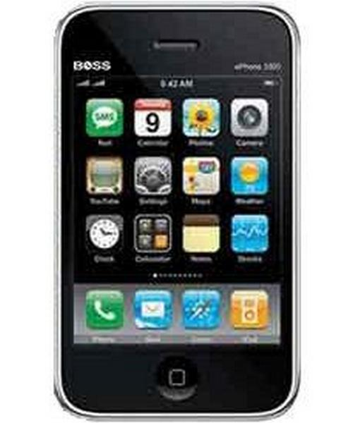 Boss ePhone 3300