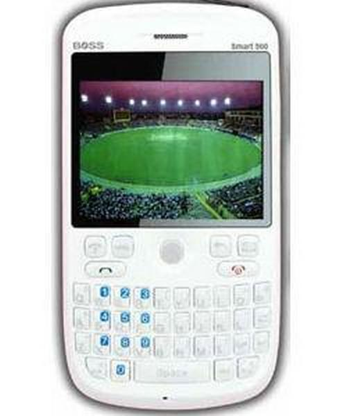 Boss TV900 Smartphone