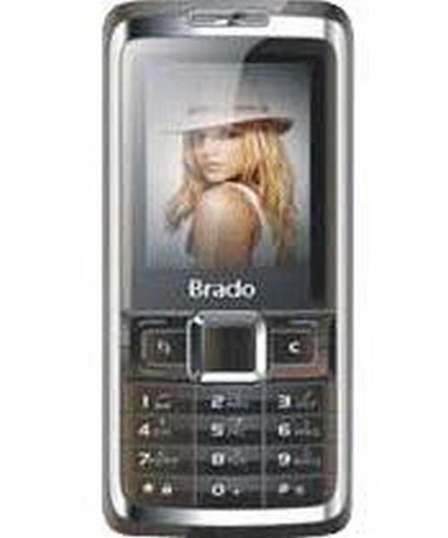Brado D76