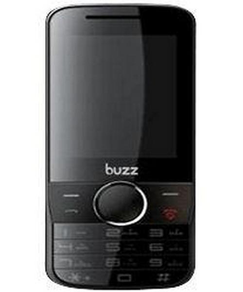 Buzz BZC 1215