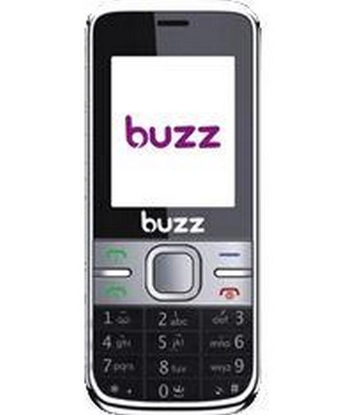 Buzz BZI 1011C