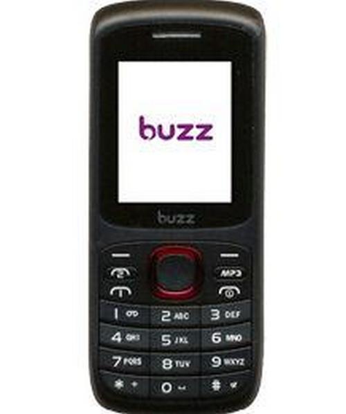 Buzz BZI 1011V