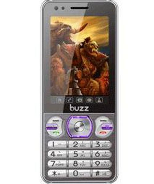 Buzz BZM 1212
