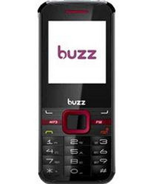 Buzz BZM 1215