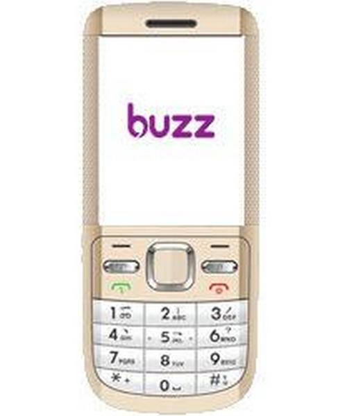 Buzz BZM 1216