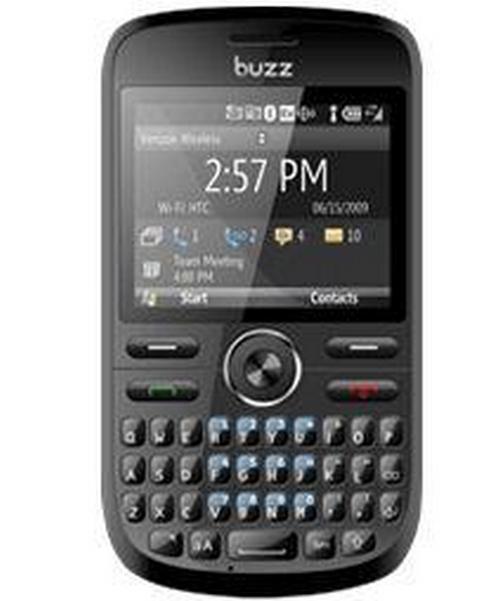 Buzz BZQ 1211