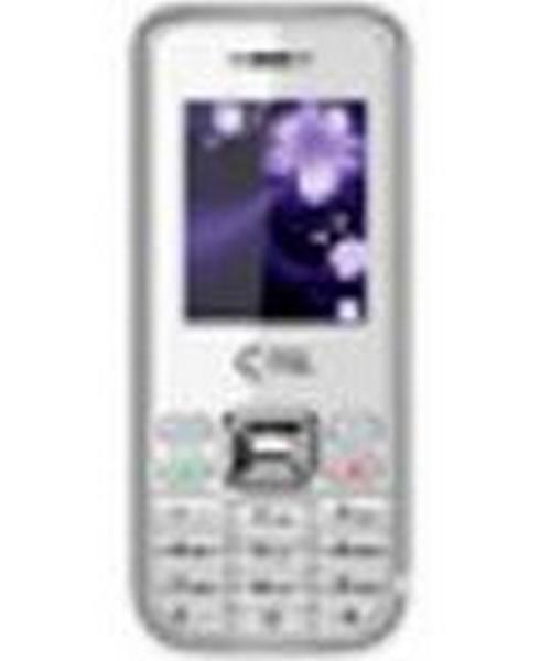 C-Tel KT6108