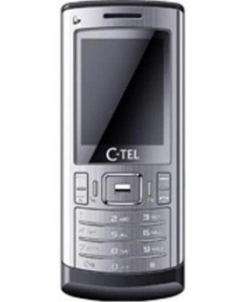 C-Tel KT6358