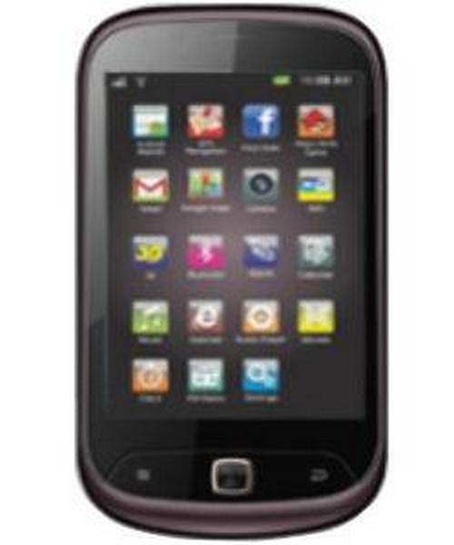TiPhone A88