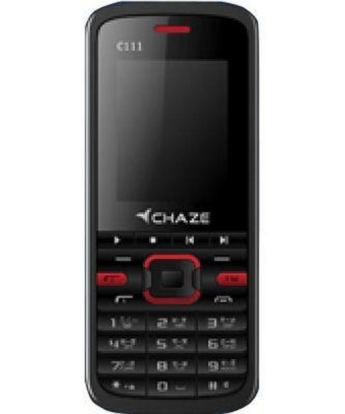 Chaze C111