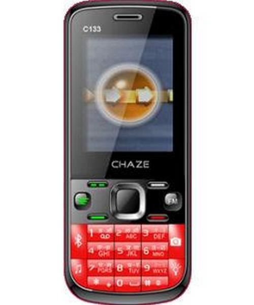 Chaze C133