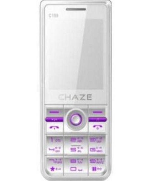 Chaze C159