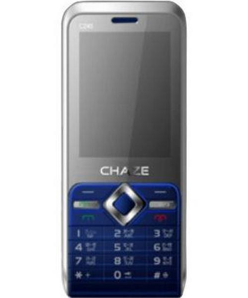 Chaze C245