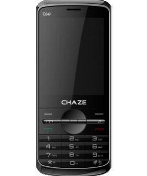 Chaze C249