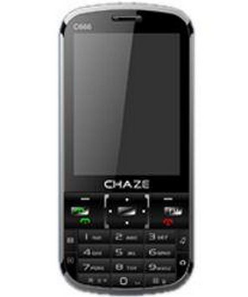 Chaze C666