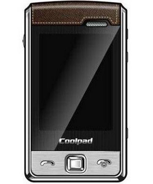 Coolpad 7016