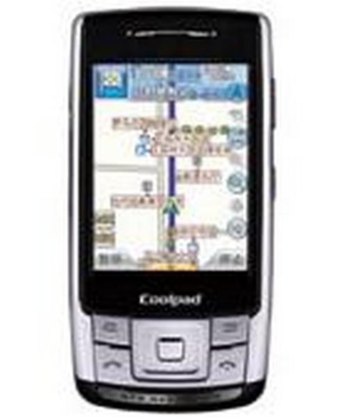 Coolpad 8360