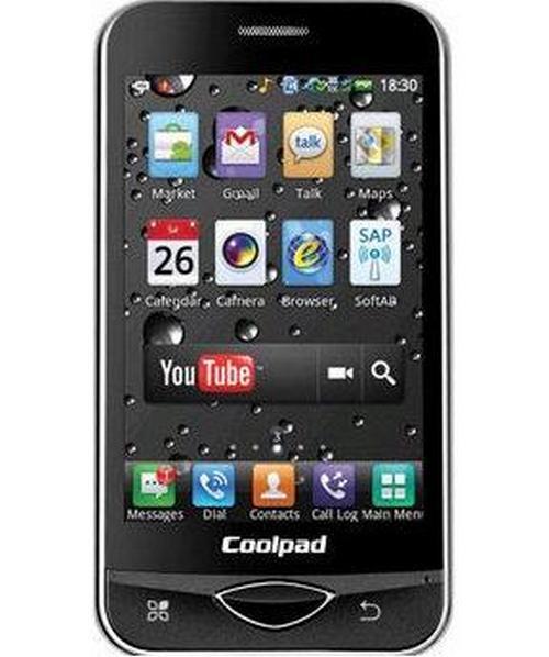 Coolpad D530