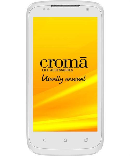 Croma CRCB2093
