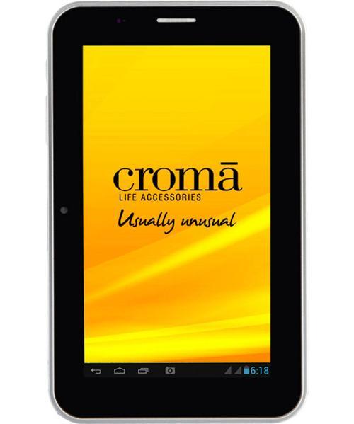 Croma CRXT1134