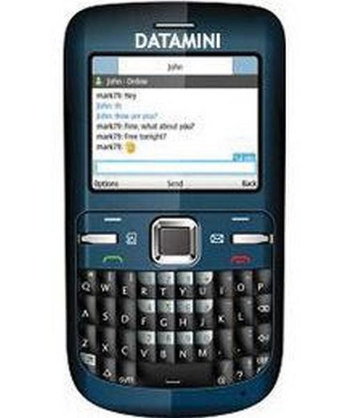 Datamini D6100