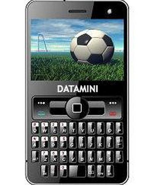 Datamini D6300