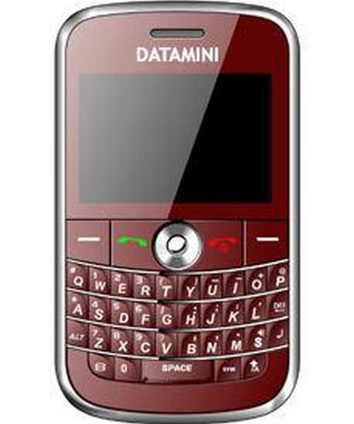 Datamini D6400