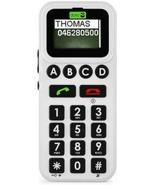 Doro HandlePlus 326i GSM
