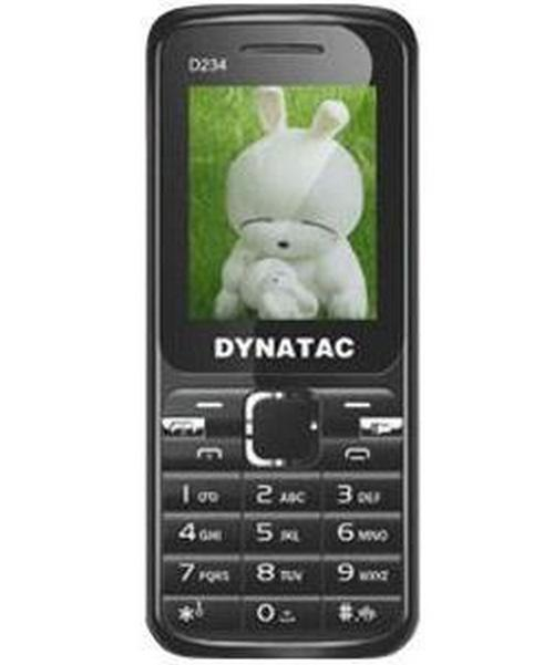 Dynatac D234