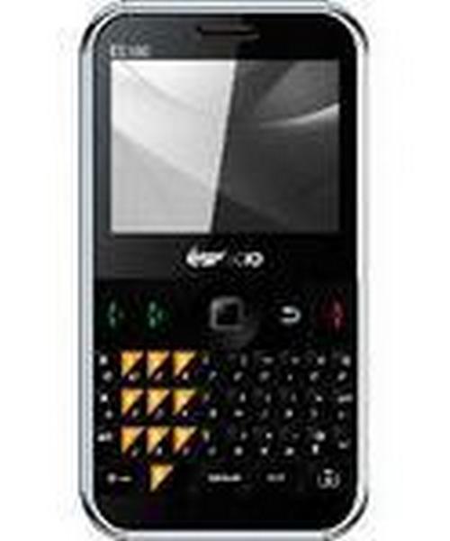 Espacio ES007