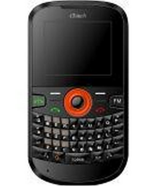 eTouch 302 Pro