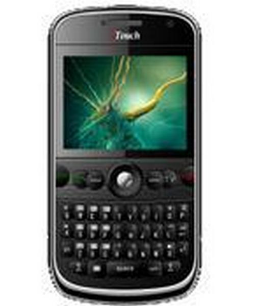 eTouch 616 Pro