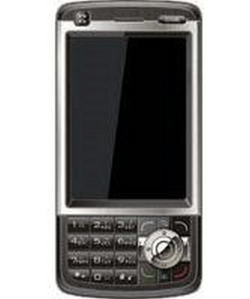 eTouch TD380