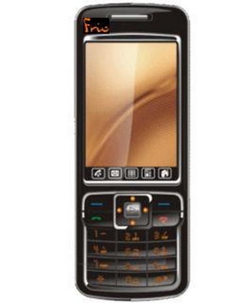 Frio G5300