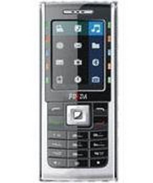 Fukda P716