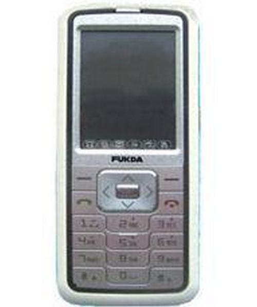 Fukda P718