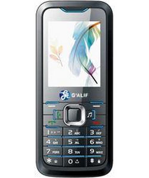 G-Alif W530