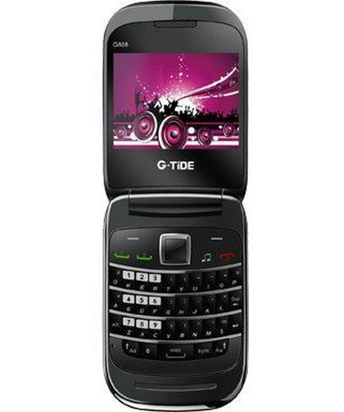 GDM G808