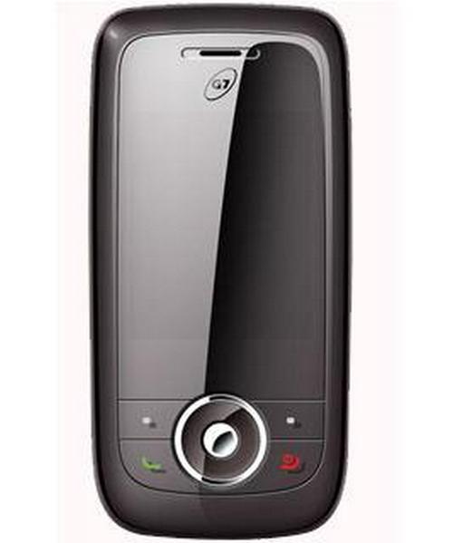 G7 360