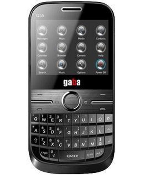 QMobile Q55