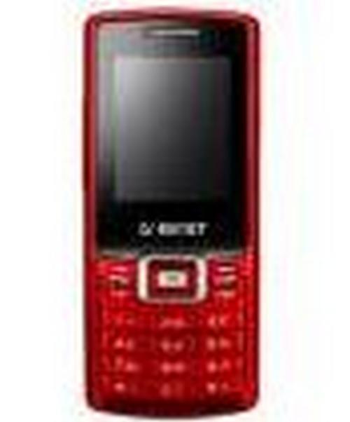 GBest C5212