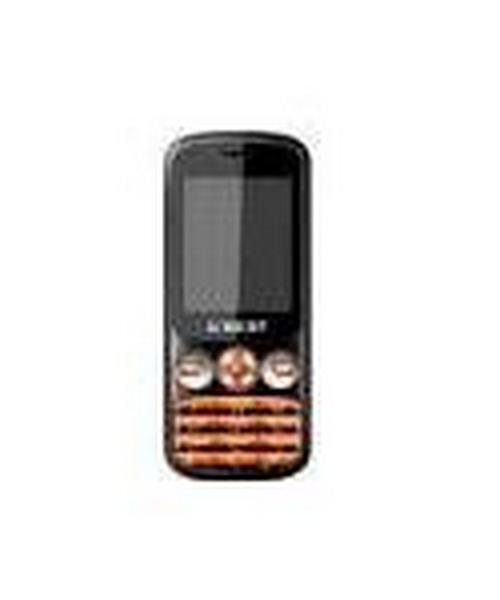 Mobitel M27