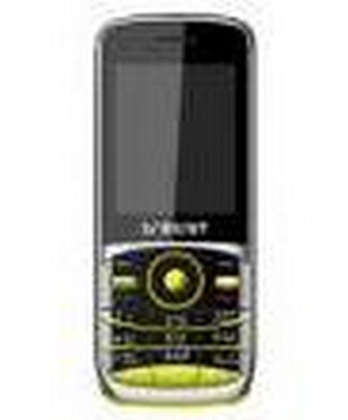 Mobitel M36