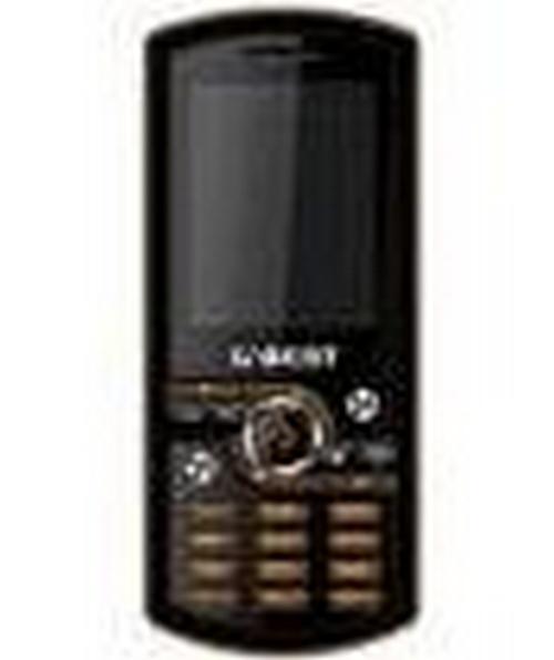 GBest M43