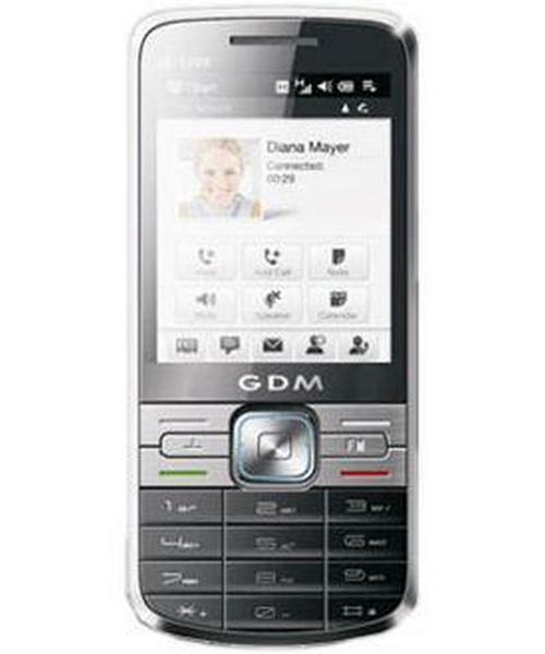GDM G1008