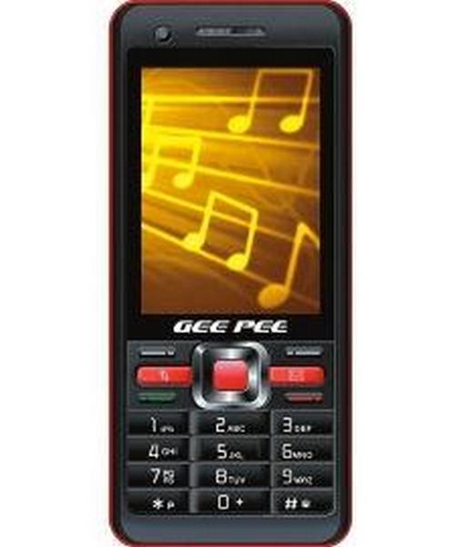 Gee Pee 3611