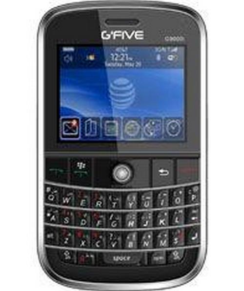 GFive G9000i